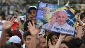 img1024-700_dettaglio2_Papa-in-Brasile-1