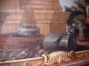 La tavola dei cavalieri il ricettario di michele marceca e la cultura alimentare mediterranea - La tavola dei cavalieri ...
