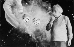 Einsteindadi