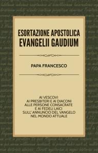 evangelii_gaudium_2013-655x1024