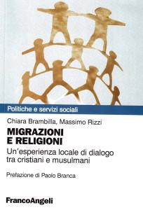 migrazioni e religioni