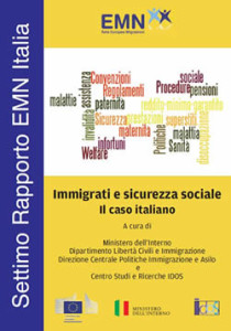 2014_03_25_copertina_immigrazione_e_sicurezza_socialeEMN
