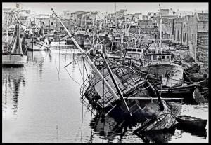 porto canale [foto Giaramidaro]