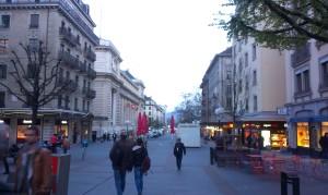 Ginevra (foto Dell'Orzo)