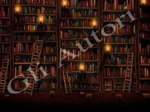 books copia
