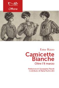 camicette-bianche-libro