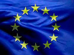 copertina europa bandiera