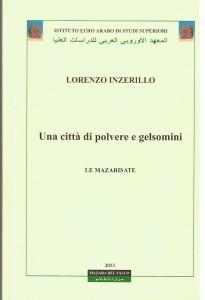 Lorenzo Inzerillo