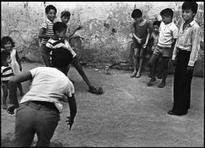 Tunisia 1975