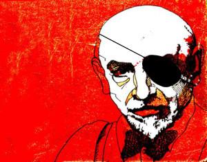 copertina pirata