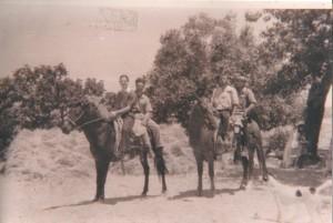 Bolognetta 1935