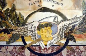 Roma, S.M.Trastevere