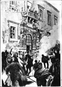 Mazara 1893