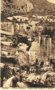 coll. L. Lombardo