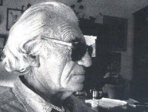 Gianni Diecidue