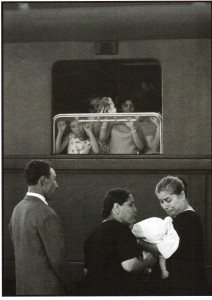 Foto Minnella 1962