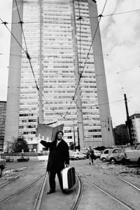 Foto di Uliano Lucas, 1968