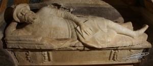 Sarcofago di Ferdinando Tagliavia e Aragona