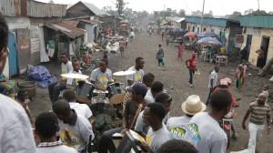 Goma ,Congo (foto Giorgianni)