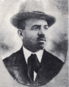 Sebastiano Bonfiglio
