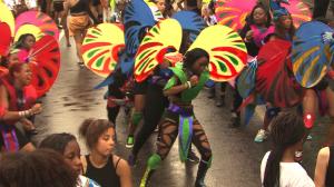 Carnival Butterflies (foto Giorgianni)
