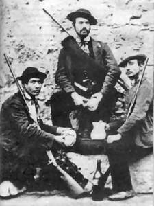 Briganti,1862