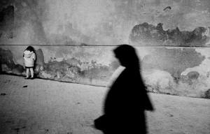 Agrigento 1987 (©Tano Siracusa