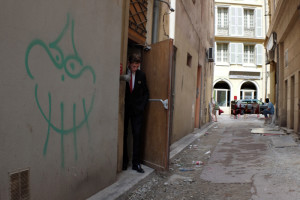 Marsiglia 2015 (©Tano Siracusa