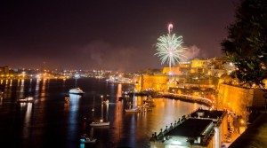 COPERTINA Malta