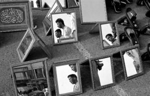 Tangeri 1991 (©Tano Siracusa