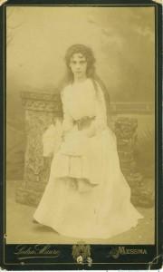 Ernesta Valle
