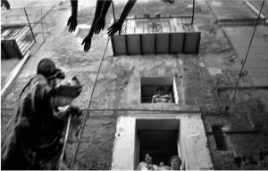 Agrigento,2003 @Tano Siracusa