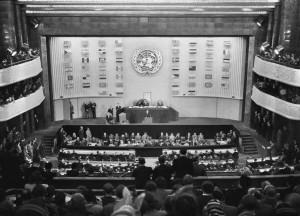 -Approvazione-della-Dichiarazione-universale-dei-dirittiNazioni-Unitedic.1948