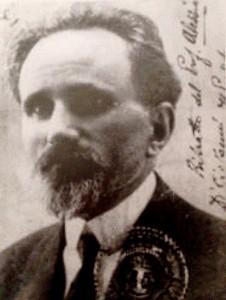 Alessio Di Giovanni