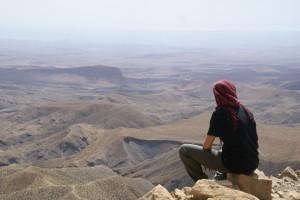 Marocco-2011-foto-Toffaloni.