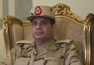 Generale-Al-Sisi.