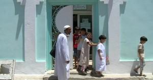 FOTO1  Tunisi
