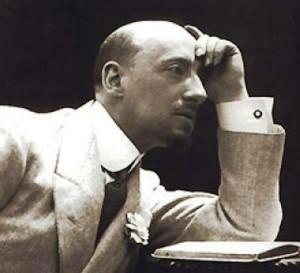 Gabriele DAnnunzio