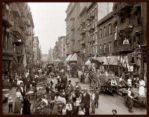 Little-Italy-1905