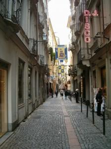 Quadrilatero Romano, Torino