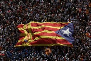 Catalogna:'indipendentisti hanno maggioranza assoluta'