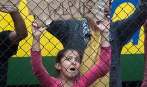 Immigrati in Ungheria