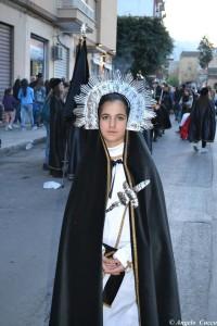 Venerdì Santo, Marsala
