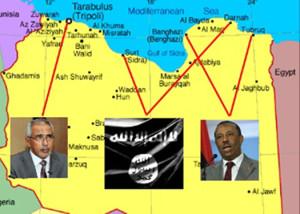 Foto 1 Libia