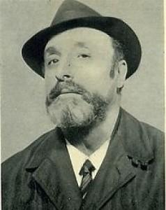 Silvano Ceccherini