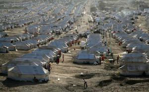 campo-profughi-in-Siria