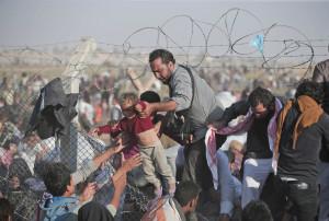 Ai-confini-tra-Siria-e-Turchia