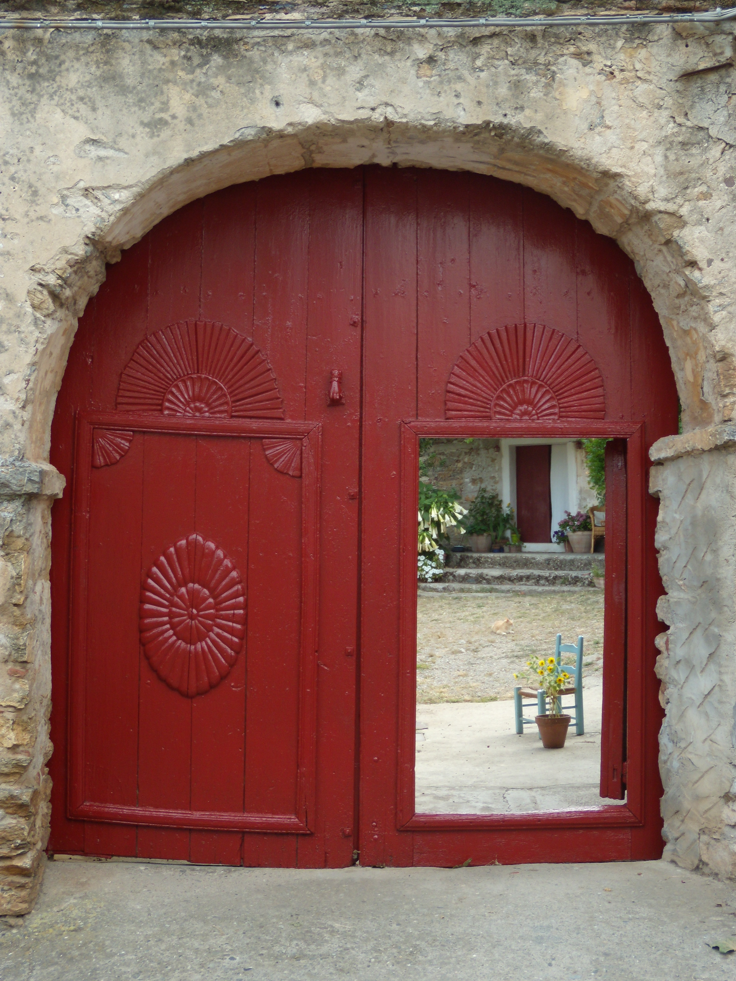 Casa lussu la casa della storia e delle storie dialoghi mediterranei - La casa della lampadina torino ...