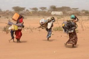 Dadaab-Kenia-foto-Boris-Roessler