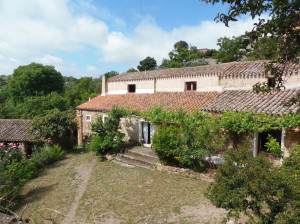Casa-Lussu-esterno-Foto-Clemente